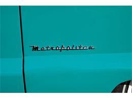 Picture of '56 Metropolitan - OMJB