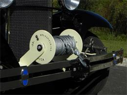 Picture of '30 Model A - OMK7