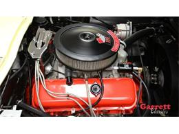 Picture of Classic 1965 Corvette located in Texas - $95,000.00 Offered by Garrett Classics - OMKM