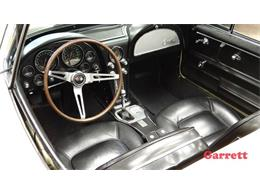Picture of 1965 Chevrolet Corvette located in Lewisville Texas - OMKM
