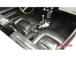 Picture of '65 Corvette - $95,000.00 Offered by Garrett Classics - OMKM