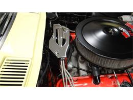Picture of Classic 1965 Chevrolet Corvette located in Texas - $95,000.00 Offered by Garrett Classics - OMKM
