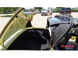 Picture of Classic '65 Chevrolet Corvette Offered by Garrett Classics - OMKM