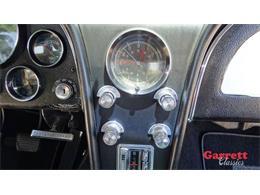 Picture of 1965 Corvette - OMKM