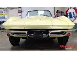 Picture of '65 Corvette - $95,000.00 - OMKM