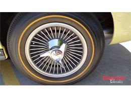 Picture of Classic '65 Chevrolet Corvette - OMKM