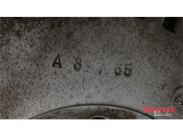 Picture of Classic '65 Chevrolet Corvette located in Texas Offered by Garrett Classics - OMKM