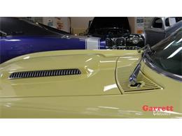 Picture of Classic 1965 Chevrolet Corvette - OMKM