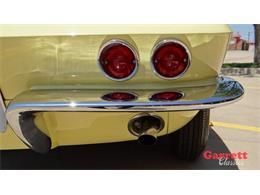Picture of Classic '65 Corvette - $95,000.00 - OMKM