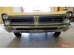Picture of '65 GTO - OMKN