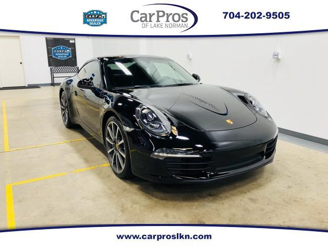 Picture of '14 911 - OMR9