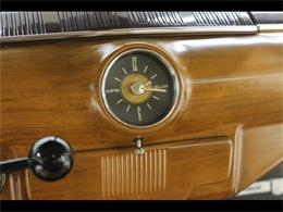 Picture of '51 Country Squire - OMRH