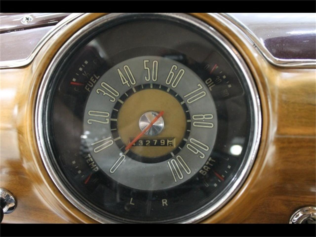 Large Picture of '51 Country Squire - OMRH