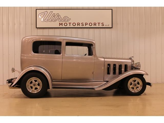 Picture of '32 Street Rod - OMRJ