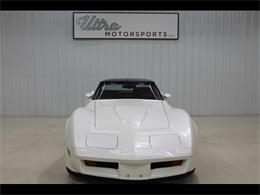 Picture of '79 Corvette - OMS1