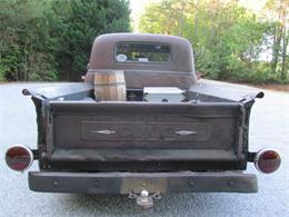 Picture of Classic 1952 Chevrolet 3100 - $18,900.00 - OMT5