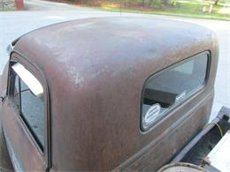 Picture of '52 Chevrolet 3100 located in Fayetteville Georgia - $18,900.00 Offered by Peachtree Classic Cars - OMT5