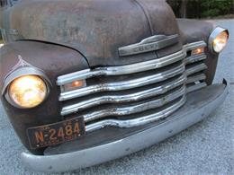 Picture of Classic '52 Chevrolet 3100 - $18,900.00 Offered by Peachtree Classic Cars - OMT5