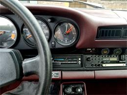 Picture of '84 911 Carrera - OMUS