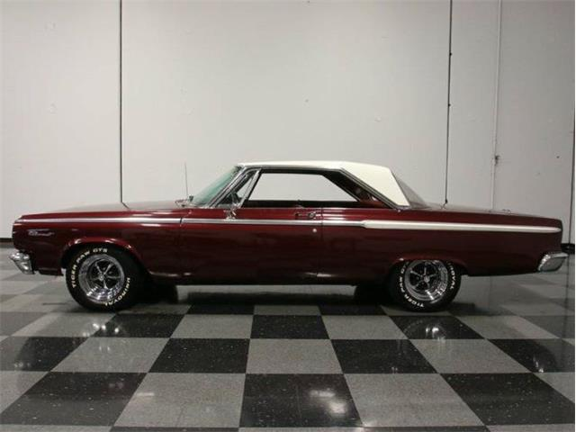 Picture of '65 Coronet - OMW5