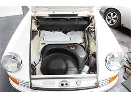 Picture of '71 911E - OGCU