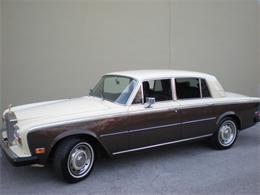 Picture of '76 Rolls-Royce Silver Shadow Offered by Autosport Group - OMXG