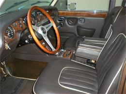 Picture of '76 Rolls-Royce Silver Shadow located in Florida - $17,900.00 Offered by Autosport Group - OMXG