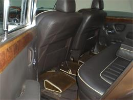 Picture of 1976 Silver Shadow - $17,900.00 Offered by Autosport Group - OMXG