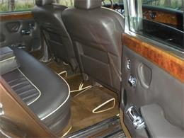 Picture of '76 Silver Shadow - $17,900.00 - OMXG