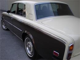 Picture of 1976 Silver Shadow located in Delray Beach Florida Offered by Autosport Group - OMXG