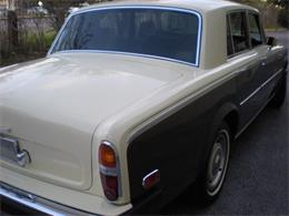 Picture of '76 Silver Shadow located in Delray Beach Florida Offered by Autosport Group - OMXG