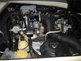 Picture of 1976 Rolls-Royce Silver Shadow located in Florida Offered by Autosport Group - OMXG