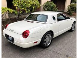 Picture of '03 Thunderbird - OMY9