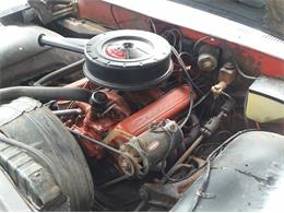 Picture of '60 Chevrolet El Camino located in Simpsonville South Carolina Offered by Dream Cars of the Carolinas - OGD2
