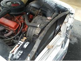 Picture of '60 Chevrolet El Camino located in South Carolina Offered by Dream Cars of the Carolinas - OGD2