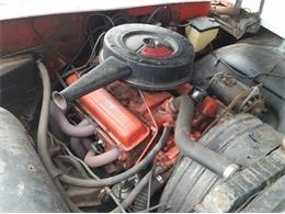 Picture of 1960 Chevrolet El Camino located in South Carolina - OGD2