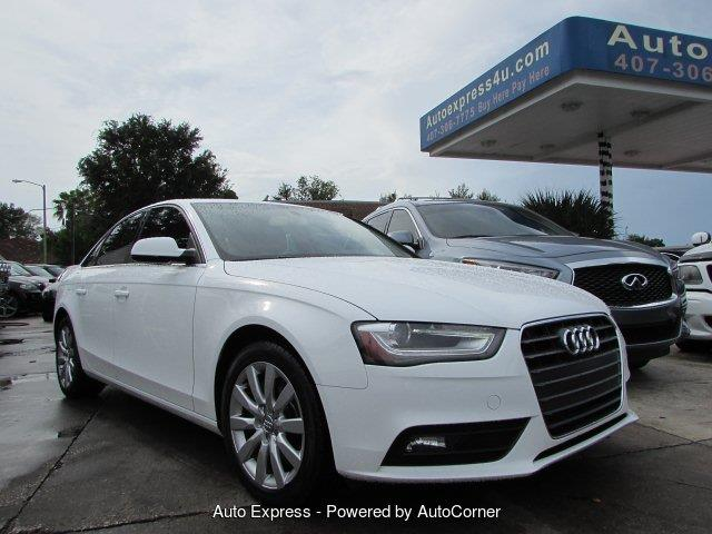 Picture of '13 A4 - OMYM