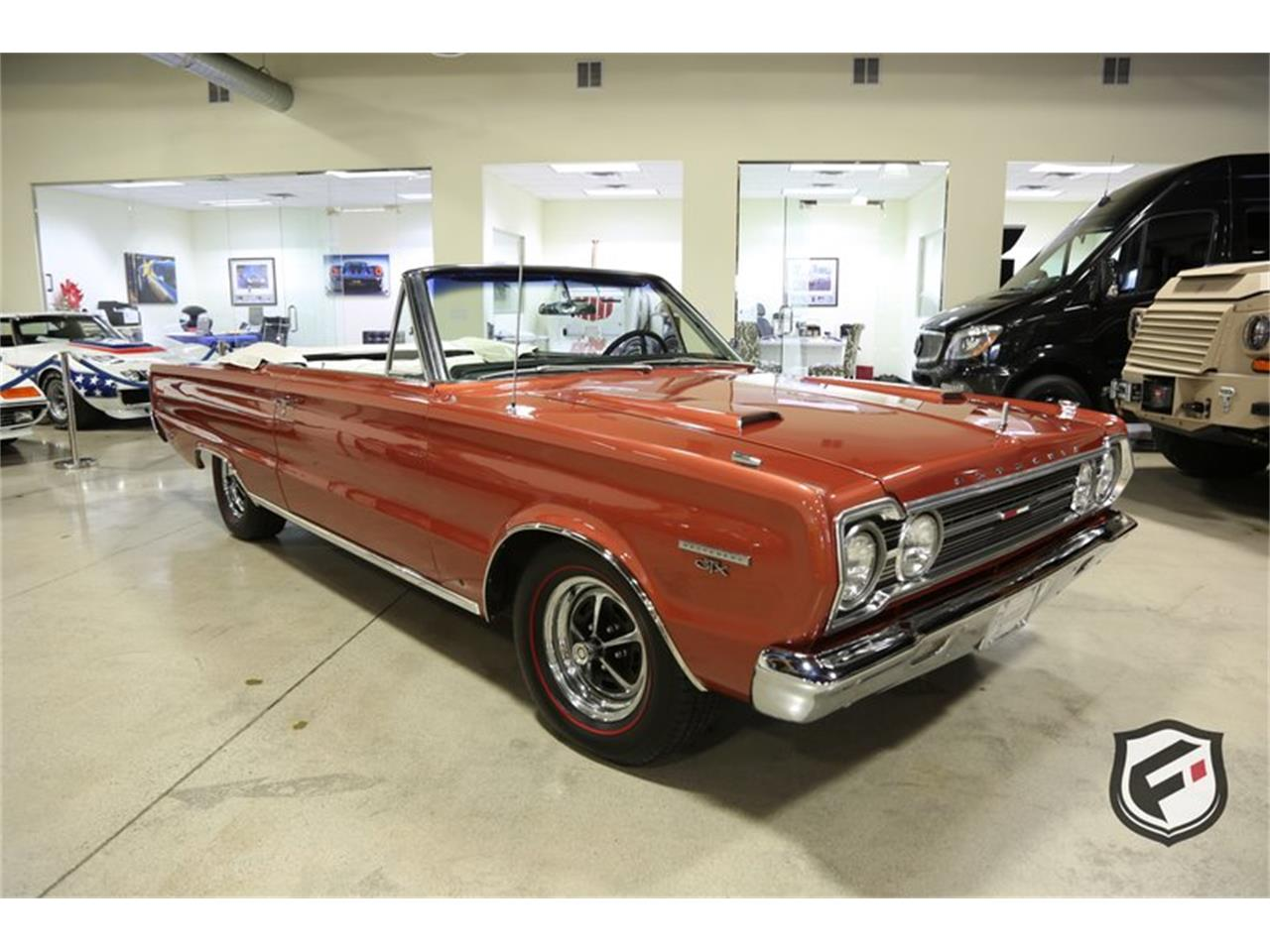 Large Picture Of 67 Gtx Omyr