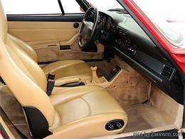 Picture of '96 911 Carrera - OMZJ