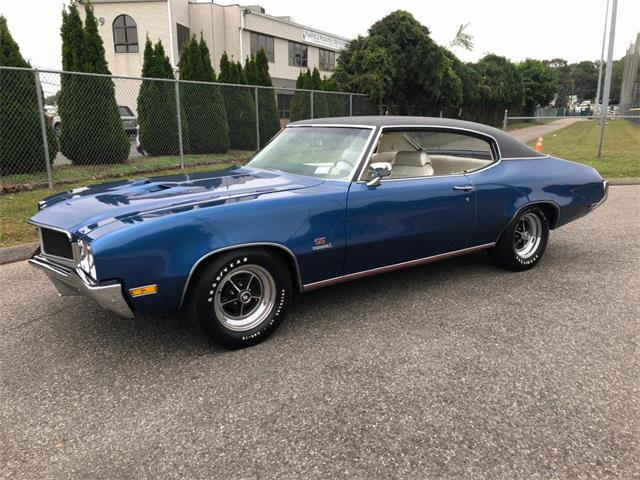 Picture of '70 2-Dr Coupe - OMZO