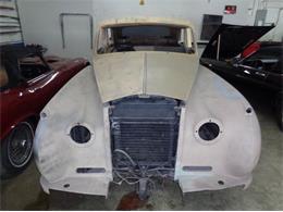 Picture of '61 Phantom - OGD8