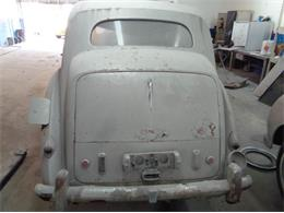 Picture of 1955 Silver Dawn - OGD9