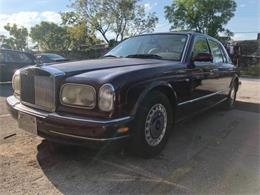 Picture of 2000 Rolls-Royce Silver Seraph located in Florida - $29,950.00 Offered by Prestigious Euro Cars - OGDA