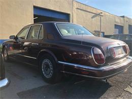 Picture of '00 Rolls-Royce Silver Seraph located in Florida - $29,950.00 Offered by Prestigious Euro Cars - OGDA