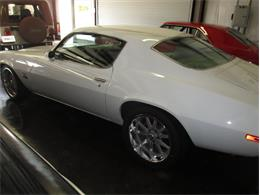 Picture of '70 Camaro - OGDJ