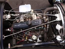 Picture of '27 Ford Roadster - ON3A