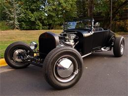 Picture of Classic 1927 Ford Roadster - $16,900.00 - ON3A