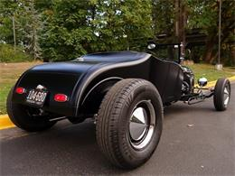 Picture of Classic '27 Ford Roadster Offered by Summers Classic Car Company - ON3A