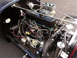 Picture of 1927 Roadster - ON3A