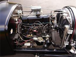 Picture of 1927 Ford Roadster Offered by Summers Classic Car Company - ON3A